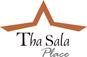 Thasala Place